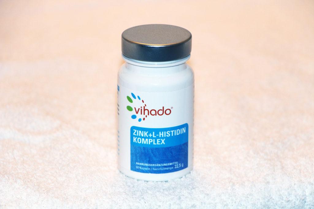Hefe tabletten gegen akne