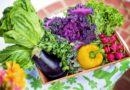 Empfehlenswerte Nahrungsmittel gegen Unreine Haut, Akne und Rosacea