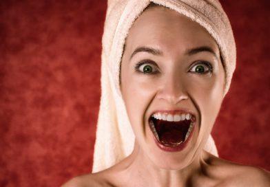 Trockene Fetthaut – Fettige Haut erfolgreich bekämpfen
