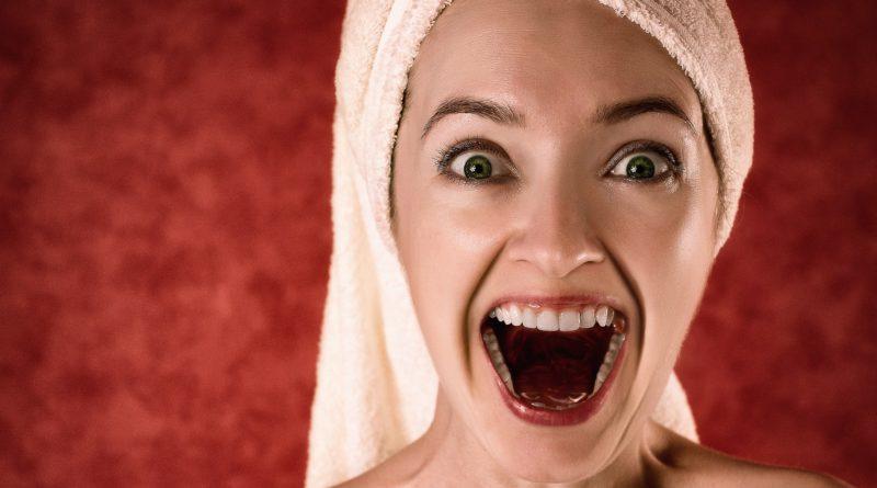 unterlagerungen kosmetikerin