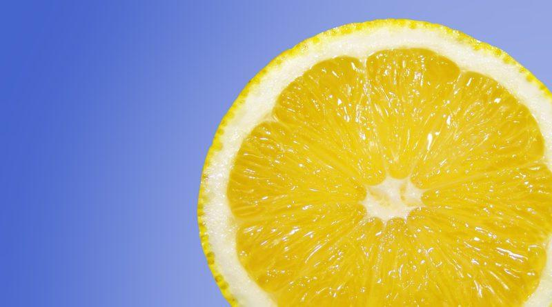 Salicylsäure Fruchtsäurepeeling BHA für Zuhause!
