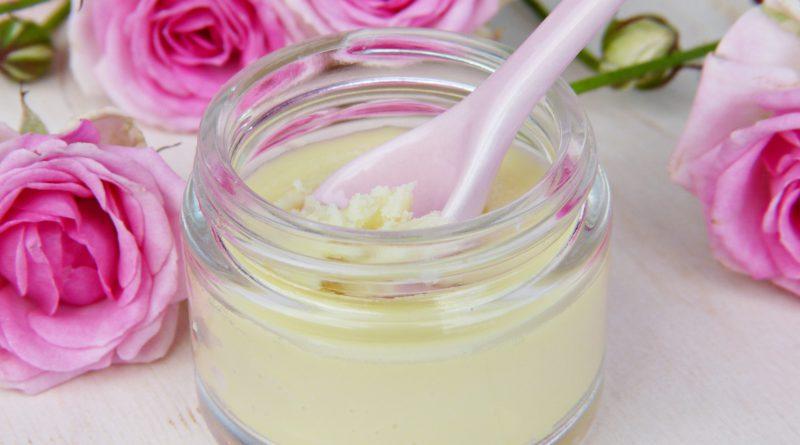 Reizarme Feuchtigkeitscreme ohne LSF – Nachtpflege bei Akne und Rosacea